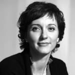 Elisa-Giaccardi